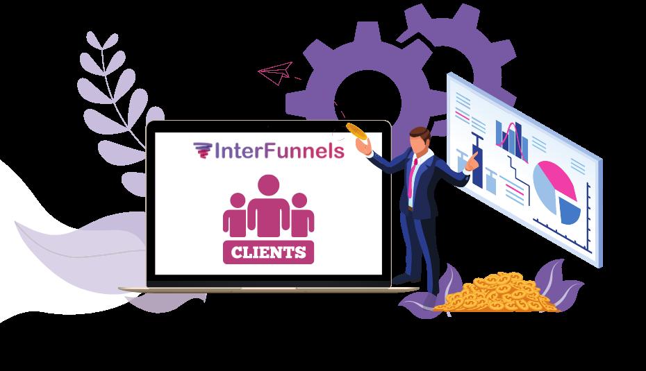 InterFunnels Agency Integrations