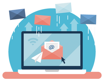 best bulk smtp relay service and mass email servers