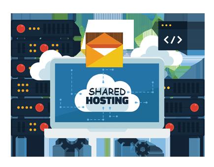 bulk smtp server for email marketing